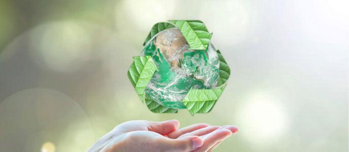 環境・資源・廃棄物